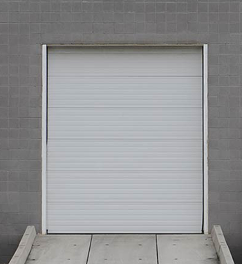 Galaxy Garage Door Service Haverstraw, NY 845-293-3161